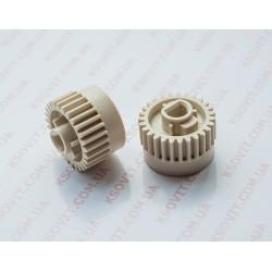 HP шестерня резинового вала HP LJ Pro 400 M401 / M425 GEAR 27T (3205869)