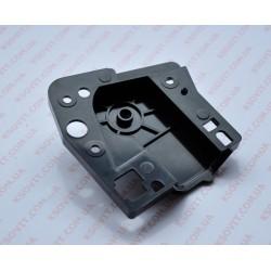 HP держатель (рама) шестерни LJ Pro 400 M401/M425 / M451/M475 RC3-2497-000CN  (3205824)