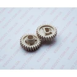 HP шестерня резинового вала HP LJ M1536 / Pro MFP M225 / PRO P1606DN, RU7-0139