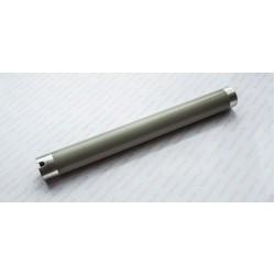 Вал тефлоновый / вал нагрева Samsung ML-3050, ML-3051, SCX-5530, Xerox 3428JC66-01211A