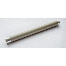 Вал тефлоновый / вал нагрева Samsung ML-2955/SCX-4728/WC3315/3325/Ph3320/ Xpress SL-M2620/2820/2870 JC66-02993A (3205238)