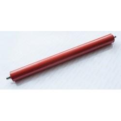 Вал резиновый / вал прижимной TOSHIBA e-Studio 230 /280/200/203/232/233/282/283, 6LA84018000