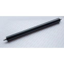 Вал резиновый / вал прижимной TOSHIBA E-STUDIO 163/ 165/ 166/ 167/ 181/ 182/ 195/ 202/ 203/ 205/ 206/ 207/ 212/ 223/ 225/ 237/ 242/ 245, HR-1640-L 6LE19936000 (3205074)