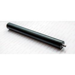 Вал резиновый / вал прижимной Ricoh Aficio 1013/1013F/1515/2013/ MP 161/MP 161L/MP 161LN AE020164, AE020149, AE020107