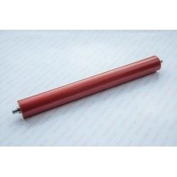 Вал резиновый / вал прижимной Samsung ML-1910/ 2250 / 2240 / 2241 / SCX-4600 / 4623 / CLX3305 / Phaser 3150 / PE120, JC66-00600B