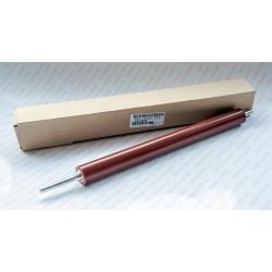 Вал резиновый / вал прижимной HP LJ 2200 / FAX-L2000, RB2-6369