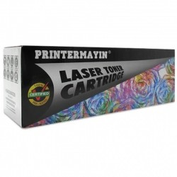 Картридж Printermayin BROTHER HL 2140/2150/2170 (аналог TN2175/TN360)