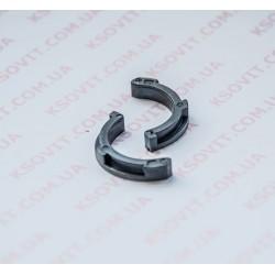 Samsung подшипник / бушинг / вала нагрева / тефлонового вала Samsung SCX-3200/3205/3205W/340x/ML-1860/1660/1661/1677/1667/1670/1671/1675/1676 (левый+правый  - комплект) JC61-03754A JC61-03755A (3205631)