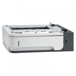Дополнительная 500-лист. кассета (лоток 3) с податчиком HP LJ P2030, 2035, P2050, P2055 CE464-69001 | CE464A | CE464A-REF