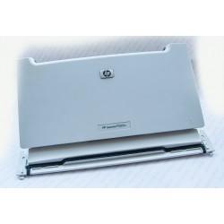 Дверца картриджа HP LJ P2015, P2014  RM1-4266-000CN / RM1-4266 rem