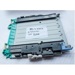 Дуплекс в сборе HP Laserjet 1320, 3390/3392 / LBP3300/3360 RM1-1313-000000 | RM1-1313-000CN