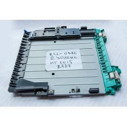 Дуплекс в сборе HP Laserjet M2727 P2015 RC2-0382 / RM1-4258