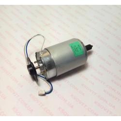 Главный мотор HP LJ Professional M1536 / P1566 / P1606 / LBP6200, RM1-7544 | RM1-7624 | RM1-7625