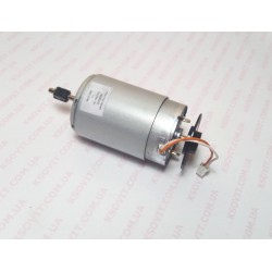 Главный мотор HP LJ Pro M125/ M126 / M127 / M128/ M26A RM2-7386, RL2-0396