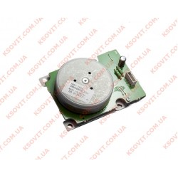 Главный мотор HP LJ Pro M402 / M403 / M426 / M427 / M501 / M506 / M527 RM2-8684-000CN / RM2-8684-00000 / RH7-1613 / RM2-7804