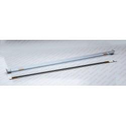 Нагревательный елемент HP LJ 1010 / 1012 / 1015 / LBP-2900 / 3000 (220v)