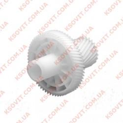 Minolta шестерня Konica Minolta Di 2510, 3010, 3510 4030250601 (3205912)