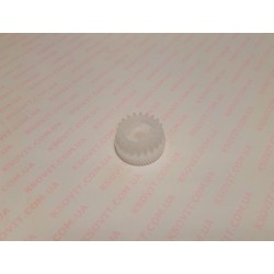 Minolta шестерня KONICA MINOLTA bizhub 223/283/363/423/7828 A1UD211600 (3206069)