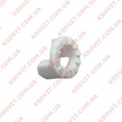 Samsung ступица муфты (шестерня) Samsung ML-2550 / 5100 / 3050 / 3051 / 2060 / SCX-4824 / 4828 / 4200 / 4300 / Ph3250 GEAR-HUB, JC66-00340A (3205877)