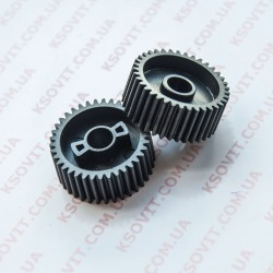 Samsung шестерня Samsung ML-2850 / 2851 / Phaser3250 JC66-01637A (3205805)