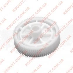 HP шестерня 73T HP LJ 5200/M5025, M5035/Enterprise M5039 RU5-0547-000CN (3205905)