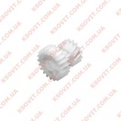 HP шестерня 21T/15T HP CLJ CP5525 / CP5225 / 700 color MFP M775 /  iR-ADV-c2030 /c2025 /c2020 RU6-0710-000000 (3205880)