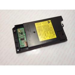 Блок сканера / лазера HP LJ 1100 / LBP800 / 810 RG5-4570 (3205460)