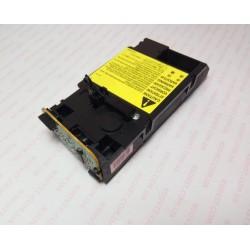 Блок сканера / лазера HP LJ M1522 / M1120 MFP, RM1-4724 / RM1-4642 (3205449)