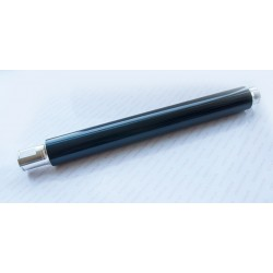 Вал тефлоновый / вал нагрева Ricoh Aficio MP4000 /4001/4002/5000/5001/5002 AE011132 | AE010099 (3205228)