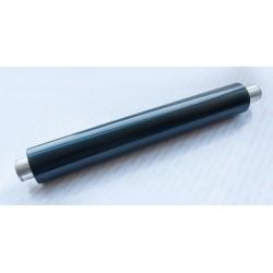 Вал тефлоновый / вал нагрева Ricoh Aficio 1060/1075 AE011097 | AE011087 | AE011069 (3205226)