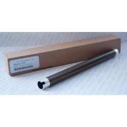Вал тефлоновый / вал нагрева Samsung ML-1210 / 1250 / 4500 / SCX-4100 / РE114e / SF-531P / Phaser 3110 / 3210 / 3116 JC71-00012B (3205205)