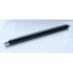 Вал тефлоновый / вал нагрева Sharp AR 160/ 161/ 205/ 5015/ S160/ 160/ 161/ 162/ 163/ 201/ 206/ 207/ M205/ 200M/ 160M/ M160/ 5015/5120/ 5220/5316/ 5320, 5516/5520 AR-160UH | AR160UH | NROLi0030QSZZ (3205219)