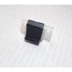 Тормозная площадка / площадка отделения Canon MF4150 / MF4140 / MF4122 / MF4120 / MF4200 / MF4270 / MF4600 / MF4680 / MF4690 / MF4010 / MF4018, FM2-8874-000000 (3204997)