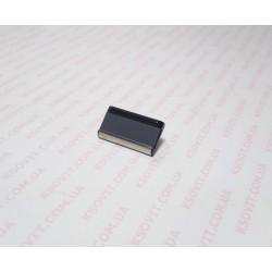Тормозная площадка / площадка отделения HP LJ  ручного лотка 8100/ 8150/ Mopier 320 / iR-3250/ LBP-3260 RF5-2703-000000   RF5-2703-000CN (3205012)
