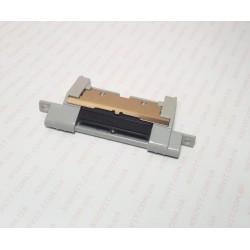 Тормозная площадка / площадка отделения (лоток 2) HP LJ 5200 / M435 / M701 / M706, RM1-2546-000CN (3205000)