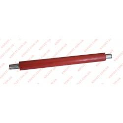 Вал резиновый / вал прижимной MINOLTA bizhub C451/ C550/ C650 аналог CET7018 (3205109)