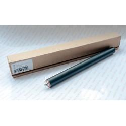 Вал резиновый / вал прижимной Samsung ML-2850 / 2851 / Phaser3250 / SCX-4824 JC66-01663A, 022N02357