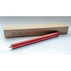 Вал резиновый / вал прижимной Samsung ML-1210/1250/4500/6200/SF-531P/ ML-1520P/ SCX-4100/ РE114E Phaser 3110/3210 JC75-00130A, JC75-00091A
