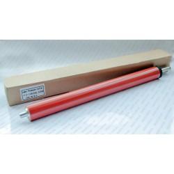 Вал резиновый / вал прижимной HP LJ 5200 / M5025 / M5035 PR5200