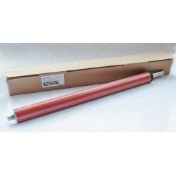 Вал резиновый / вал прижимной HP LJ 5000 / 5100 / GP-160 / LP-3000 / 3010 RB2-1919