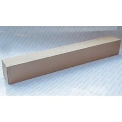 Вал резиновый / вал прижимной HP LJ 2300 RC1-0991, RC1-0992