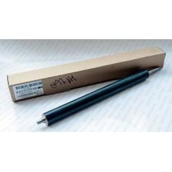 Вал резиновый / вал прижимной HP LJ CLJ 1600, 2600, 2605, Canon LBP- 5000 / 5100 RC1-5075