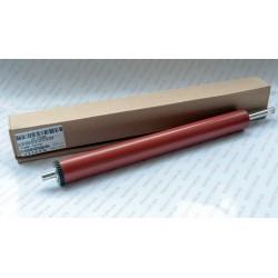 Вал резиновый / вал прижимной HP LJ P3005 RC2-0671