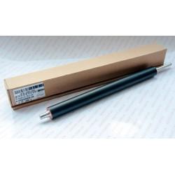 Вал резиновый / вал прижимной HP LJ 1200 / 1220 / 1000W / 1005 / LJ 33XX / 1150 / 1300 / LBP-1210 RF0-1002