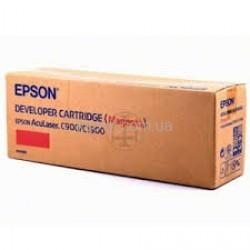 Девелопер-картридж S050098 Magenta для EPS AcuLaser C900 / C1900