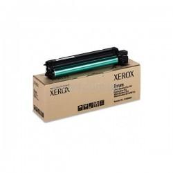 Драм картридж  Xerox 113R00663 для принтера WC312/M15/M15i