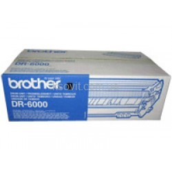 ДРАМ-КАРТРИДЖ BROTHER HL-1030/ 1230/ 1240/ MFC8300/ 8500 DR-6000