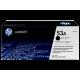Картридж HP 53A для HP LJ P2015/P2014/M2727 (Q7553A)